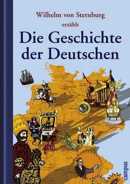 Majestät Historikerin Damen T-Shirt Spruch Beruf Geschichte Geschenk Idee Lustig