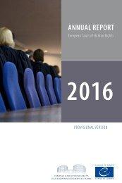 echr-annual-report-2016