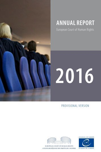 echr-annual-report-2016
