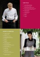 Catalogo HORECA - Page 6