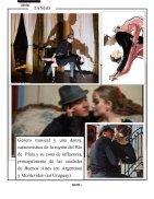 revista ulloa - Page 2