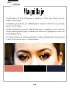 revista ulloa - Page 4
