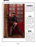revista ulloa - Page 6