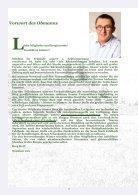 Zeitschrift_2016_2 - Page 2