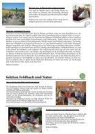 Zeitschrift_2016_2 - Page 5