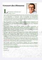 Zeitschrift_2016_1 - Page 2