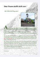 Zeitschrift_2016_1 - Page 3
