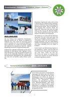 Zeitschrift_2016_1 - Page 5