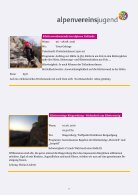 Zeitschrift_2016_1 - Page 7