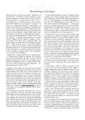 Forslag til folketingsbeslutning om Amager Fælled - Page 2