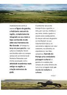 As riquezas do Pampa Gaúcho - Page 3