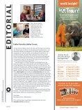 SHOWTIME FÜR ANKE - Seite 3