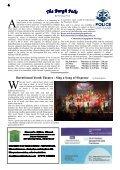 BURGH BUZZ L - Page 4