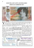 BURGH BUZZ L - Page 6