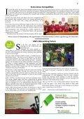 BURGH BUZZ L - Page 7