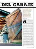 El ritmo del garaje - Page 3