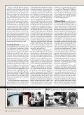 El ritmo del garaje - Page 4