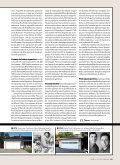 El ritmo del garaje - Page 7