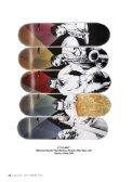 Skate & Jazz - Page 2