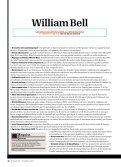 William Bell - Page 2