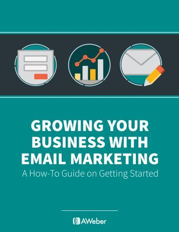 Growing-Your-Business-with-Email-Marketing