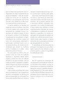 REAÇÃO PATRIARCAL CONTRA A VIDA DAS MULHERES - Page 7