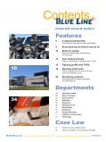 BLUE LINE - Page 3