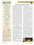 BLUE LINE - Page 5