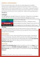 Kvam turlag - Turprogram 2017 - Page 2
