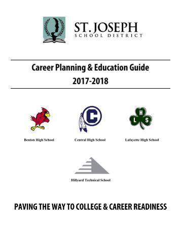 Course%20Catalog%202017-18