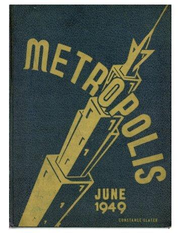 PA 1949 June