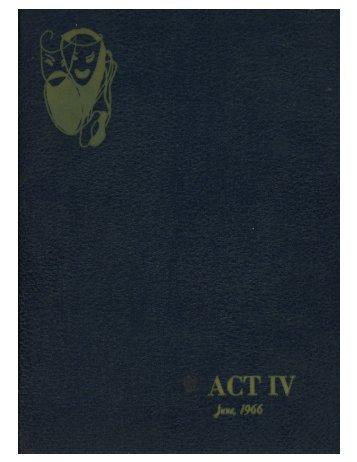 PA 1966