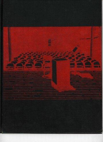 PA 1974