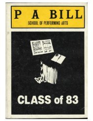 PA 1983