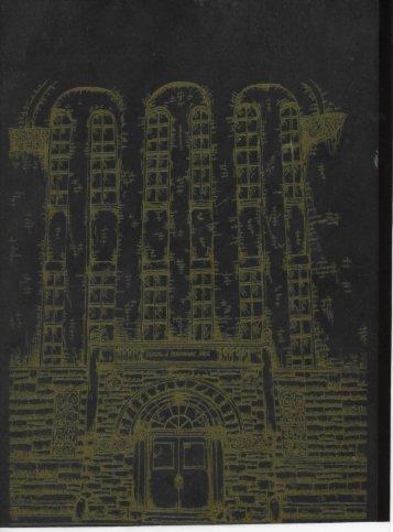 PA 1984