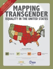 www.lgbtmap.org/equality-maps