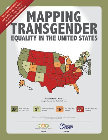 www.lgbtmap.org/equality-maps