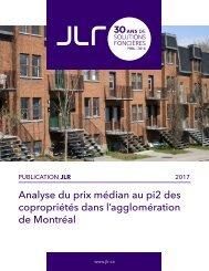 2017-01_JLR-Rapport-Coproprietes-pi2-Montreal