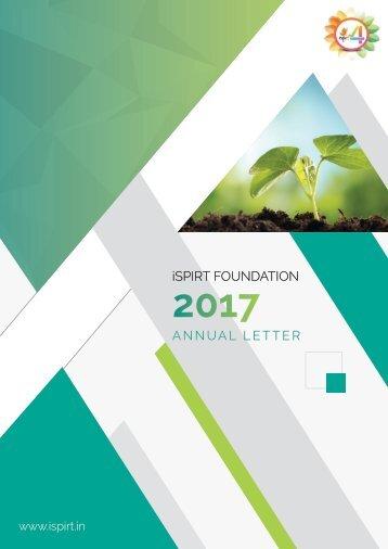 iSPIRT-Annual-Letter-2017.pdf?utm_content=bufferb24d5&utm_medium=social&utm_source=twitter