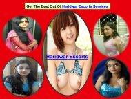 Haridwar escorts, escorts in Haridwar