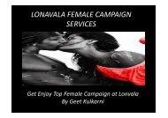 lonavala erotic services by Geet Kulkarni