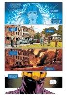 Vorschau: Avengers #8 - Page 3