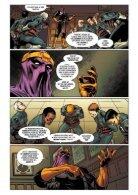Vorschau: Avengers #8 - Page 4