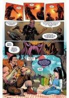 Vorschau: Avengers #8 - Page 5
