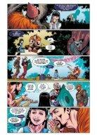 Vorschau: Avengers #8 - Page 6