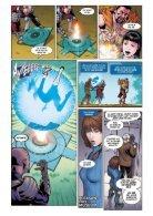 Vorschau: Avengers #8 - Page 7