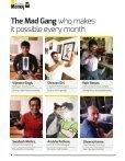 Mad Mad Money_Feb2017 - Page 4
