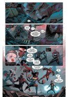 Civil War II #2 - Page 5