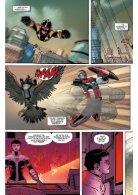 Spider-Man #8 - Page 4