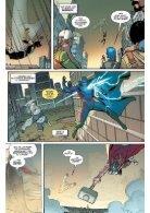 Spider-Man #8 - Page 5
